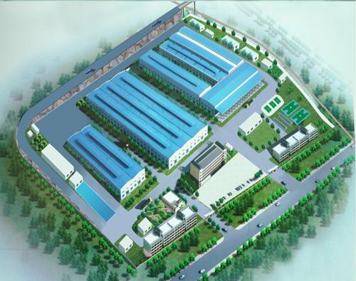武威市天祝县农村人居环境改善综合治理ppp模式建设项目可研报告